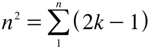 Equation-21