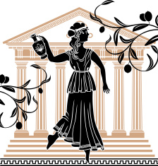 stock-illustration-20180586-greek-woman-with-amphora