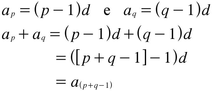 Equation-11