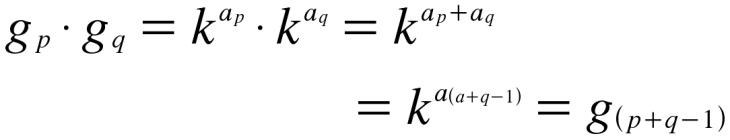 Equation-17