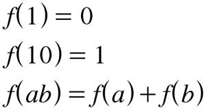 Equation-19