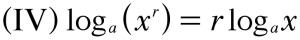 Equation-23