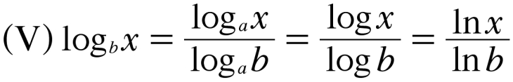 Equation-24