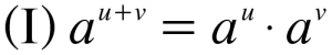 Equation-25