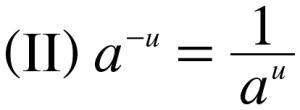 Equation-26
