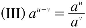 Equation-27