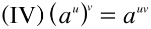 Equation-28
