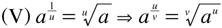 Equation-29