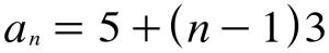Equation-3