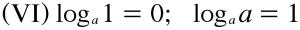 Equation-31