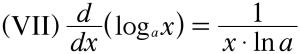 Equation-33