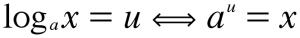 Equation-34