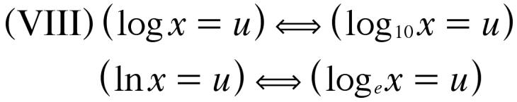 Equation-35