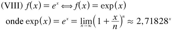 Equation-36