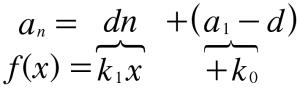 Equation-9