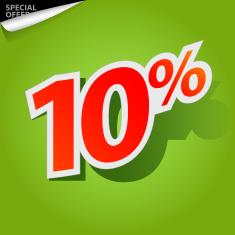 stock-illustration-21379293-vector-label-percent