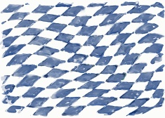 stock-illustration-46020530-zeichnung-einer-bayernfahne-wasserfarbe