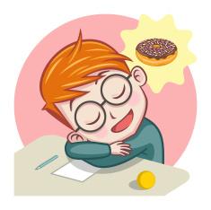 stock-illustration-67944895-young-man-sleeping-on-desk