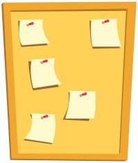 stock-illustration-702491-pin-board