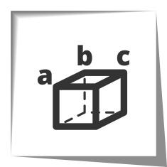stock-illustration-72059731-trigonometry-paper-cut-out