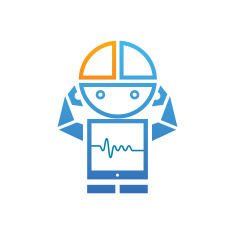stock-illustration-82212467-robots-artificial-intelligence
