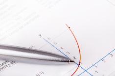 stock-photo-40070028-mathematics