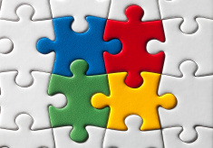 stock-photo-64232823-solution-jigsaw-puzzle