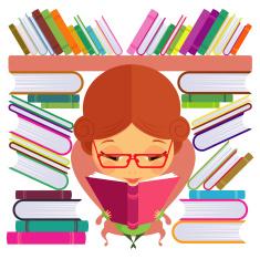 stock-illustration-11114058-bookworm