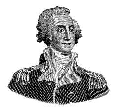 stock-illustration-20728294-portrait-of-george-washington-first-us-president-historic-american-illustrations