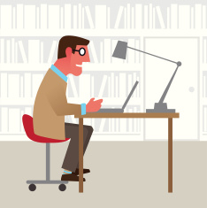 stock-illustration-27532720-author