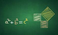 stock-illustration-38470188-pythagorean-theorem