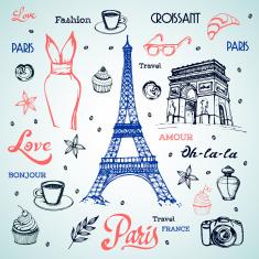 stock-illustration-48020876-paris-hand-drawn-illustration-with-eiffel-tower