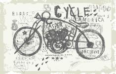 stock-illustration-53777054-motorcycle