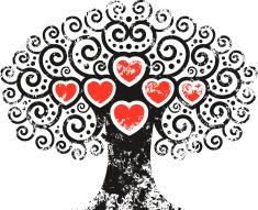stock-illustration-5397783-big-grunge-heart-tree