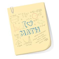 stock-illustration-62869240-i-love-math