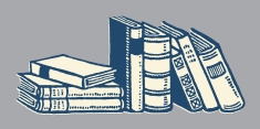 stock-illustration-64196891-collection-of-books