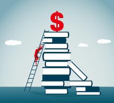 stock-illustration-65992445-education