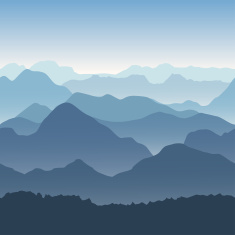 stock-illustration-70591789-blue-mountains-in-the-fog-seamless-background