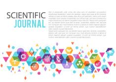 stock-illustration-78431973-science-page-design
