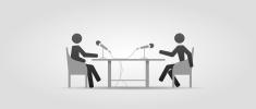 stock-illustration-79992791-interview-icon