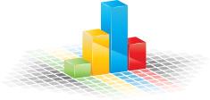 stock-illustration-8535252-bar-chart