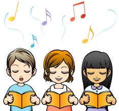 stock-illustration-9337049-children-singing