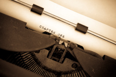 stock-photo-5039426-sepia-toned-vintage-typewriter-with-chapter-one-typed-out