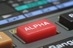 stock-photo-5630276-alpha