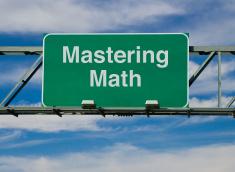 stock-photo-74935063-mastering-math