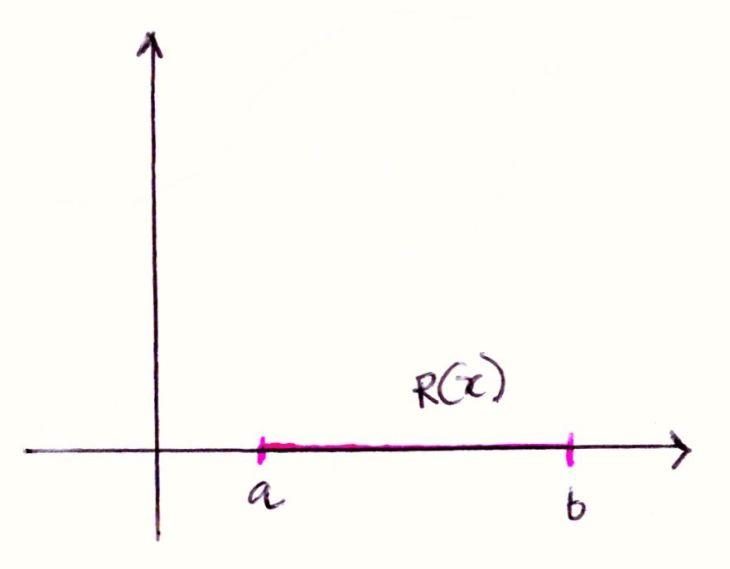 Cálculo_4C