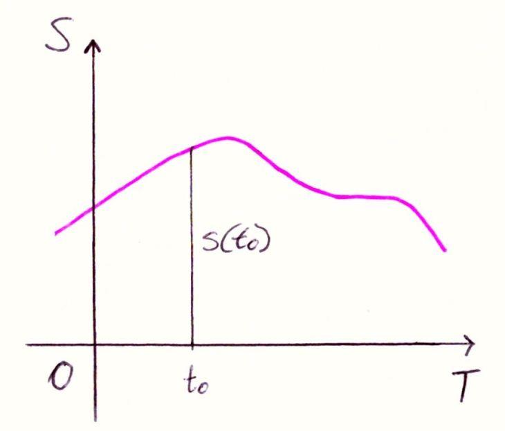 Cálculo_5A
