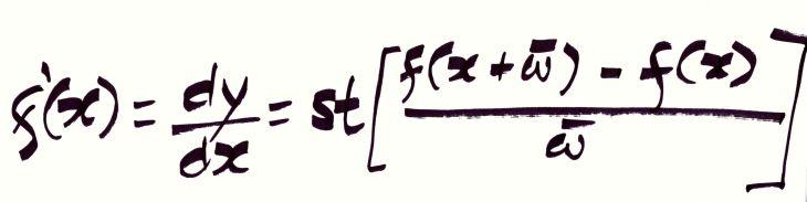 Cálculo_7
