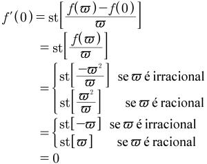 expr 116