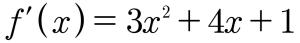 expr 27